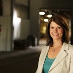 INTEGRIS Invited to Congresswoman Bustos Manufacturing Roundtable