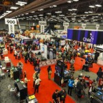 Trade Shows: Quantity vs. Quality