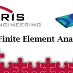 What You Need to Know About Finite Element Analysis (FEA)
