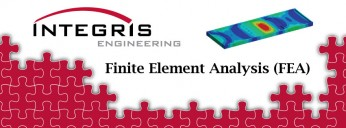 INTEGRIS Engineering