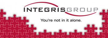 INTEGRIS Group