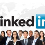 5 Marketing Tips to Revamp Your LinkedIn Profile