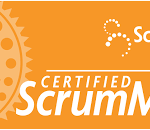 INTEGRIST Becomes a Certified Scrum Master