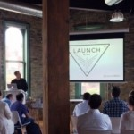 Launch MKE:  A 54 Hour Hackathon