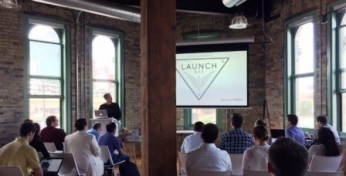 Launch MKE