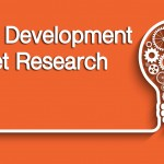Product Development & Market Research: Do You Know How They Relate?