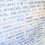 Coding: What do You Know About the High-Tech Language?