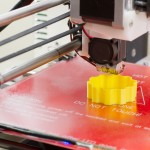INTEGRIS 3D Printing – How Rapid Prototyping Saved Time & Money