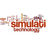 You Need to Know How Valuable Engineering Simulation Is
