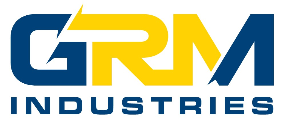 GRM Industries