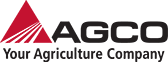 AGCO Engineering