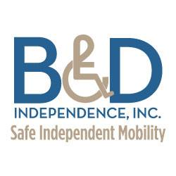 B&D Independence Engineering