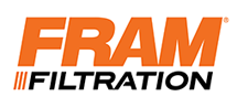Fram Filtration Engineering