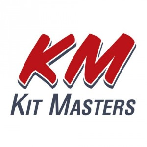Kit Masters Engineering