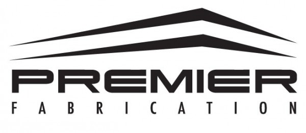 Premier Fabrication Engineering