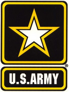 U.S. Army - Engineering