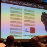 INTEGRIS Engineering Explores New SOLIDWORKS Offerings